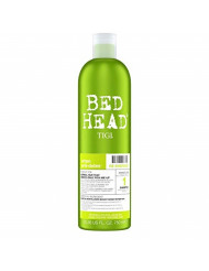 TIGI Bed Head Urban Antidotes Urban Antidotes 1 Re-energize Shampooing 750ml