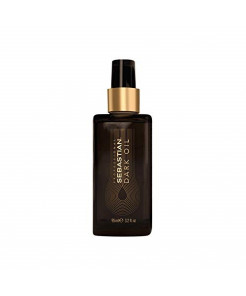 Sebastian Dark Oil, 3.2 Fl Oz