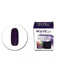 Wavegel - Matching - In The Go - W78116-78116