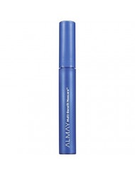 Almay Multi-Benefit Mascara, Blackest Black, 0.24 fl. oz.