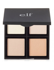 Illuminating Eye and Face Palette, 0.48 Ounce