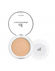 Elf Flawless Eyeshadow 21630 Matte for Plum,0.014 Ounce