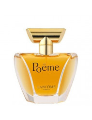 Poeme by L a n c o m e. for Women Eau De Parfum 3.4 OZ (100 Ml.) Spray (IN MIND NEW Authentic and Fast Shipping)