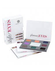 Coastal Scents StyleEYES Collection Complete Set (PL-042)