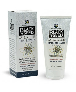 Black Seed Miracle Skin Cream (6oz) by Black Seed