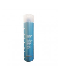 Enjoy Sulfate-Free Hydrating Shampoo, 10 Ounce by Enjoy