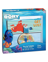 Disney Finding Dory for Kids 2 Piece Gift Set