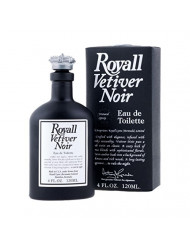 Royall Fragrances Royall Vetiver Noir