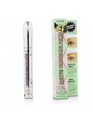 Benefit Browvo Conditioning Eyebrow Primer, 0.1 Ounce