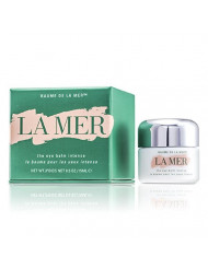 La Mer The Eye Balm Intense - 15Ml/0.5Oz