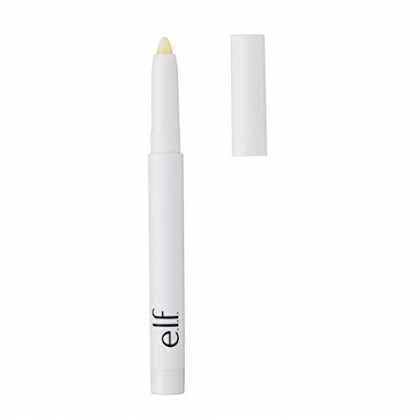 Elf Shape and Stay Clear Wax Pencil