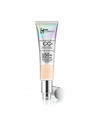 Your Skin But Better CC Cream with SPF 50+, Fair 1.08 oz