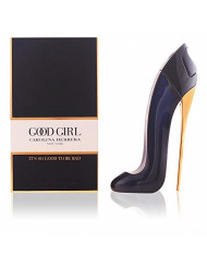 Carolina Herrera Good Girl for Women Eau de Parfum Spray, 1 Fl Oz