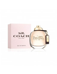 Coach New York for Women 3.0 oz Eau de Parfum Spray