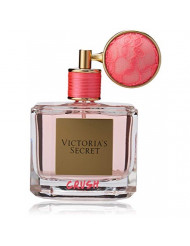Victoria's Secret Eau de Parfum Spray, Crush, 3.4 Fluid Ounce