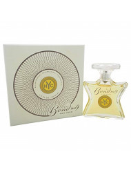 Bond No. 9 Nouveau Bowery for Unisex Eau De Perfume Spray, 1.7 Ounce