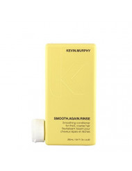 Kevin Murphy Smooth.Again.Rinse for Unisex Conditioner, 8.4 Ounce