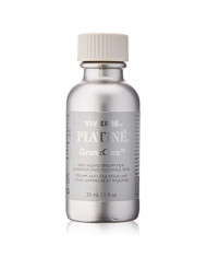 VivierSkin Platine Grenzcine Anti-Aging Serum For Luminous And Youthful Skin, 1.0 Fluid Ounce