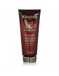Kerastase Aura Botanica Soin Fondamental Intense Moisturizing Conditioner for Unisex, 6.8 Ounce