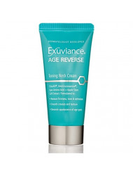 Exuviance Toning Neck Cream, 2.6 Fluid Ounce by Exuviance