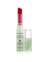Covergirl Natureluxe Gloss Balm Peony 220, 0.067-Ounce by COVERGIRL