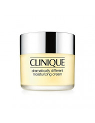 Dramatically Different Moisturizing Cream - 1.7 Oz By Clinique