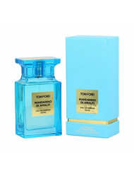 Tom Ford Mandarino di Amalfi Eau de Parfum Spray, 3.4 oz/100 ml