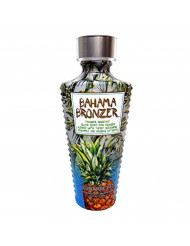 Tanovations BAHAMA BRONZER Transfer Resistant Bronzer - 11 oz.