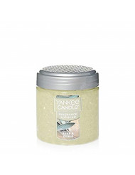 Yankee Candle Fragrance Spheres, Sage & Citrus