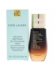 Estee Lauder Advanced Night Repair Eye Concentrate Matrix, 0.5 Oz
