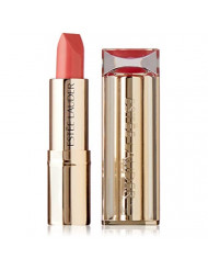 Estee Lauder Pure Color Love Lipstick, Proven Innocent, 0.12 Ounce