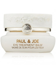 Paul & Joe Eye Treatment Balm, 0.45 oz
