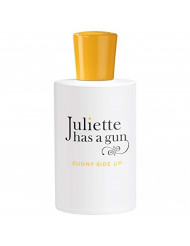 Juliette Has A Gun Sunny Side Up Eau de Parfum Spray, 3.3 Fl Oz, 1.7 fl. oz.
