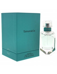 TIFFANY & CO. 1.7 OZ EAU DE PARFUM SPRAY WOMEN