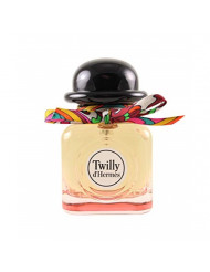Twilly d'Hermes by Hermes Eau De Parfum Spray 1.7 Ounce