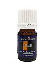 Young Living Loyalty Essential Oil Blend 5 ml