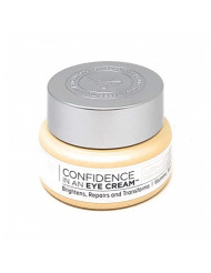 It Cosmetics Confidence In An Eye Cream 0.5 fl oz.