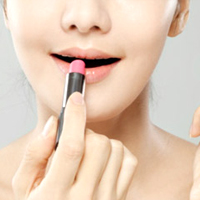 Lip Stains