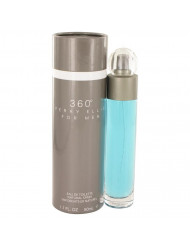 Perry Ellis 360 Cologne, 1.7 oz Eau De Toilette Spray