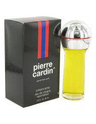 Pierre Cardin Cologne, 2.8 oz Cologne/Eau De Toilette Spray