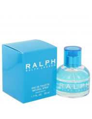 Ralph Perfume by Ralph Lauren, 1.7 oz Eau De Toilette Spray