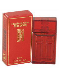 RED DOOR by Elizabeth Arden,Mini EDP .17 oz, For Women