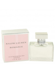 Romance Perfume by Ralph Lauren, 1.7 oz Eau De Parfum Spray