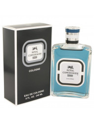 Royal Copenhagen Cologne by Royal Copenhagen, 8 oz Cologne