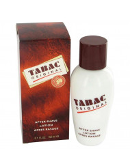 Tabac Cologne by Maurer & Wirtz, 5.1 oz After Shave