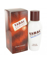 TABAC by Maurer & Wirtz,Cologne 5.1 oz, For Men