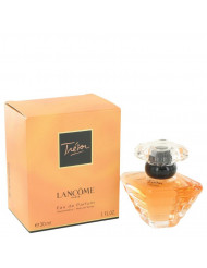 Tresor Perfume by Lancome, 1 oz Eau De Parfum Spray