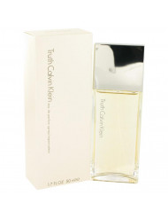 Truth Perfume by Calvin Klein, 1.7 oz Eau De Parfum Spray