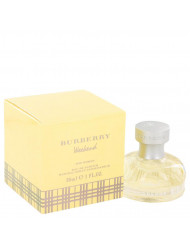 Weekend Perfume by Burberry, 1 oz Eau De Parfum Spray