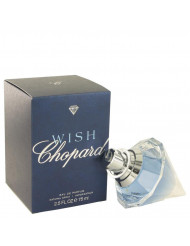 Wish Perfume by Chopard, 2.5 oz Eau De Parfum Spray